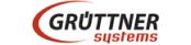 Grüttner Systems