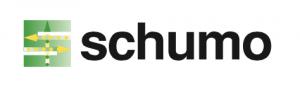 Schumo AG